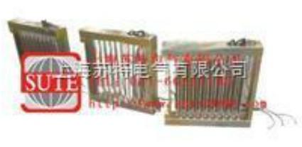 ST1006中央空调风管加热器