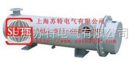 180KW冷热水机组用辅助电加热器