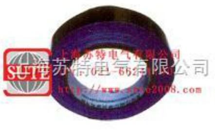 ST1004耐热压敏胶粘带