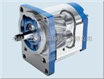 ZDR10DP2-5X/150YM减压阀