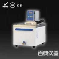 MP-5加热循环槽生产厂家