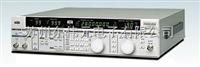 菊水KIKUSUI立体声标准信号发生器