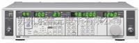 日本松下leader音频信号发生器