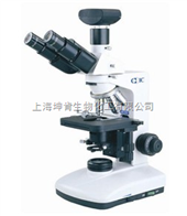 BK2000/3000系列重庆光电仪器/生物显微镜