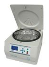 血液检查仪器\血型常规检测离心机\湘仪TD-24K离心机