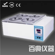 HWS-24电热恒温水浴锅生产厂家