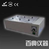 HWS-28电热恒温水浴锅生产厂家