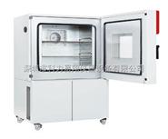 試驗箱系列 冷熱測試箱MK53