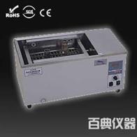 DKZ-1恒温振荡水槽生产厂家
