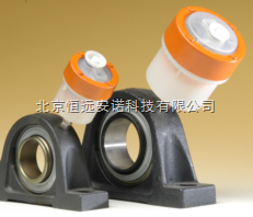 专业销售ALS SCHMIERTECHNIK润滑系统_其他-北京恒远安诺科技有限公司