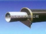 供应震动管道木管托