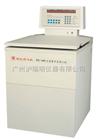 转子可选配的离心机\DL-6M大容量冷冻离心机