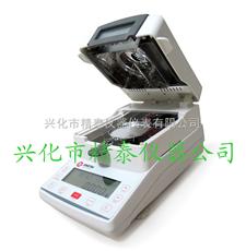 JT-K6煤炭水分测量仪JT-K6,煤炭水分测定仪,水分测定仪