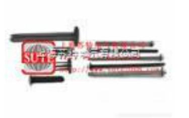 ST1005碳钢电热管
