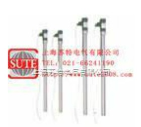 ST1000钛电热管