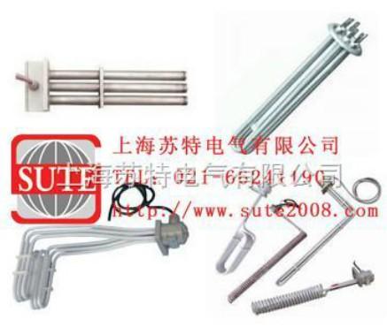 ST1072铁氟龙电热管