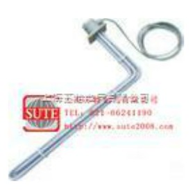 ST1065铁氟龙电热管