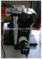重庆光电仪器/专用金相分析评级软件