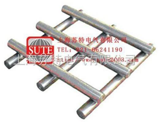 ST1076异形电热管