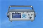 MF242微水测量仪