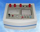 MZK-II发电机转子阻抗测试仪