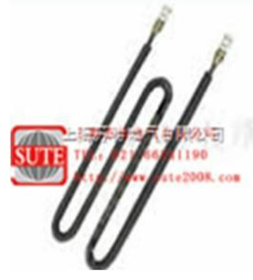ST1066散热片电热管