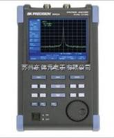 BK Precision頻譜分析儀