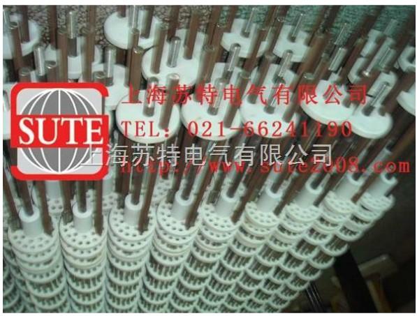 ST3515电热辐射管