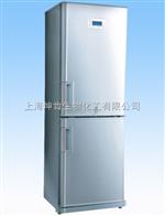 DW-FL/FW系列中科美菱/-40℃超低温冰箱