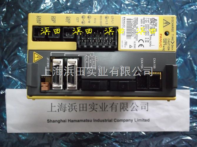 中国化工仪器网 电子电工仪器 电源设备 电机 上海浜田实业有限公司