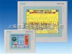 西门子6AV6 545-0CC10-0AX0