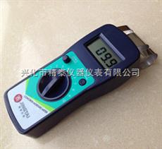 JT-C50混凝土水分检测仪 建筑施工*仪器,混凝土水分测定仪