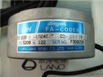 ts5214n500编码器