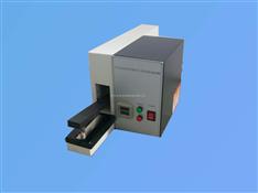 电动磨擦色牢度测试仪