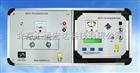 MDY-I低压电缆故障测试仪