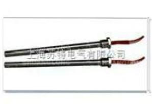 SLL1-3螺纹安装单头电热管