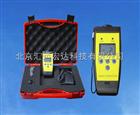 MHH-I便携式氢气检漏仪