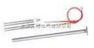 SLM1-3接壳单头电热管