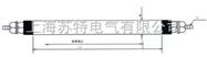 SLM2-1超短高密度双头电热元件