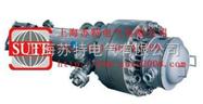 ST7832ST7832电加热器