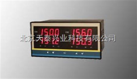 ts604系列 四通道控制仪_电子电工仪器_数显仪表_显示