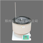 长城科工贸恒温磁力搅拌器HWCL-5