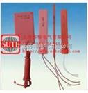 ST1456ST1456硅橡胶加热板(带)