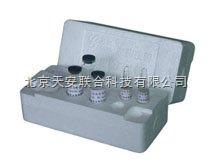 农残速测试剂(大容量96孔法)