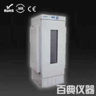 HQH-150人工气候培养箱生产厂家