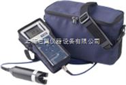 740便攜式污泥濃度/懸浮物/濁度測定儀