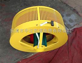 FDLFDL-5a电控柜风机批发、FDL电控柜风机厂家