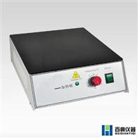 ER-30恒温加热板生产厂家