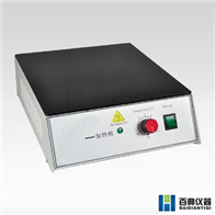 ER-35S恒温加热板生产厂家