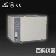 HH.CP-01W(160L)二氧化碳培养箱生产厂家